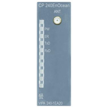 240-1EA20 - CP240 Communication Module, 868.3 MHz