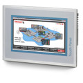 "62K-NHC0-CB - 10"" ECO HMI, 1024x768 Resolution, 128MB Memory, Windows Embedded CE 6.0 Professional, Movicon CE Standard Runtime"