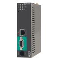 900-2E651 - TM-E Remote Access Module, VPN, MPI/Profibus-DP, Ethernet, GSM/GPRS Modem