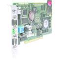 515-2AJ02 - CPU515S/DPM, SPEED7, 1MB, Profibus-DP Master, PTP Interface