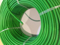PROFINET / Industrial Ethernet Cable, 100m