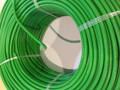 PROFINET / Industrial Ethernet Cable, 500m