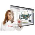 Movicon Editor 11.4 for VIPA HMIs