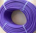 Profibus Cable - Per Foot