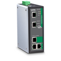VIPA 911- 2PN50 Industrial-Switch PN5-RD
