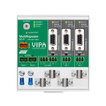 VIPA 920-1CB20 Profibus-MultiRepeater B2-R