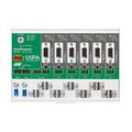 VIPA 920-1DB50 Profibus-MultiRepeater B5-RD