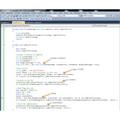 MHJ M005.043 | ComDrvS7 32-Bit Extended, Communication Library for S7-PLCs, Developer License for S7-300, 400, 1200, All-in-one Communication Library for S7-PLCs