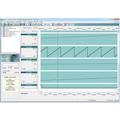 MHJ M006.001 | WinPLC-Analyzer V3, PLC Signal Analyzer for S5, S7 and VIPA PLCs (1 User), S5 & S7-PLC Signal Analyzer