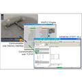 MHJ M014.001 | ITS PLC MHJ-Edition, Virtual 3D Plants for PLC Training, Five Virtual Plants in High Quality 3D for PLC Training