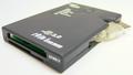 VIPA 950-0AD00   USB Adapter