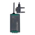 VIPA 950-0KB01   PC/AG Programming Cable