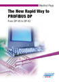 The New Rapid Way to PROFIBUS-DP  |  From DP-V0 to DP-V2