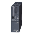 VIPA 315-2AG23 | CPUs STEP7 Programmable, Standard, SPEED7, 1MB