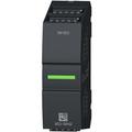 VIPA M23-1BH00 | Micro Digital Output Module (M23-1BH00)