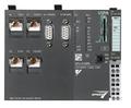 VIPA 015-CEFPR01   CPU 015, 256KB, ETHERNET, PROFINET CONTROLLER