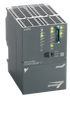 317-4PN23 - CPU317SN/PN, SPEED7, 4MB, Profibus-DP Master, PtP Interface, PROFINET Controller