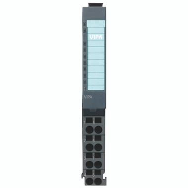 022-1BB20 - SM022 Digital Output, 2DO, 24VDC, 2A