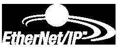 Ethernet IP