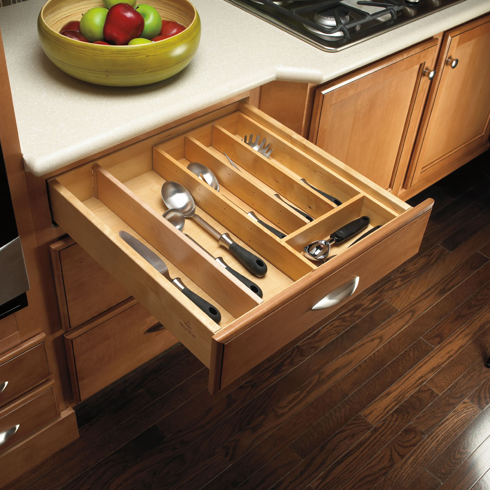 100 Masco Kitchen Cabinets Cabinet Outlet