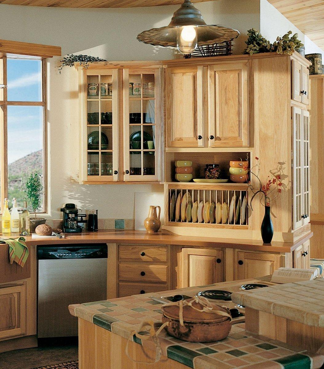 Plate Storage Rack Kitchen Kitchen Storage