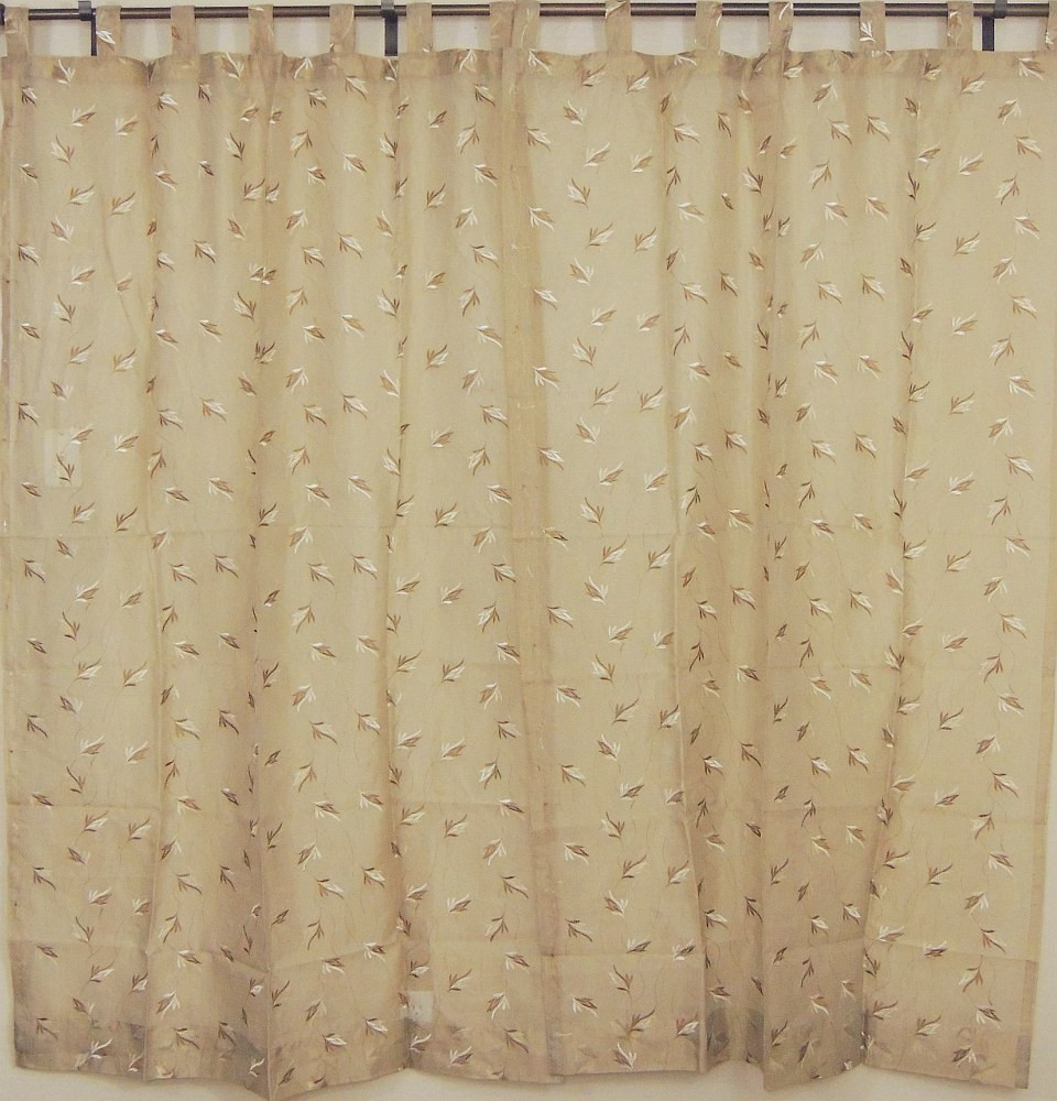 Decorative Curtains In India Curtain Menzilperde Net