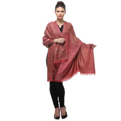 Indian Bedding Wall Hangings Curtains Shawls Amp Apparel