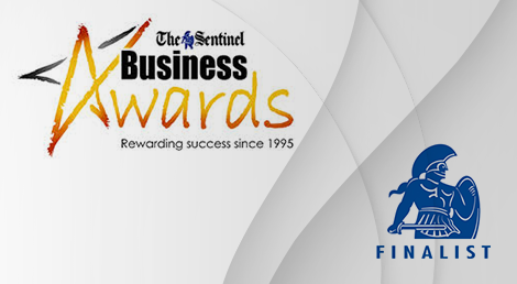 business-awards-2014.png
