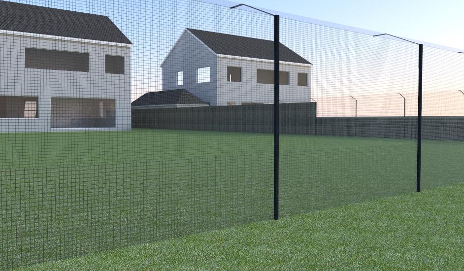 protectapet-house-fr-1.jpg