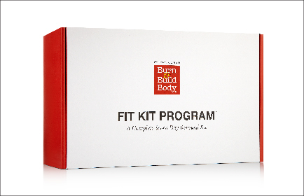 fit-kit-home-page-pic434x280-01.jpg