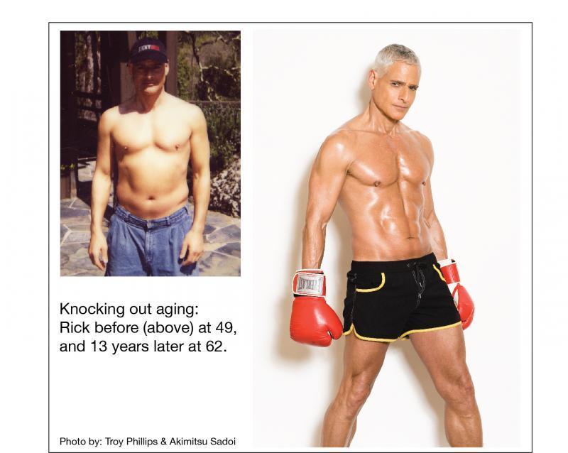 ricks-transformation.jpg