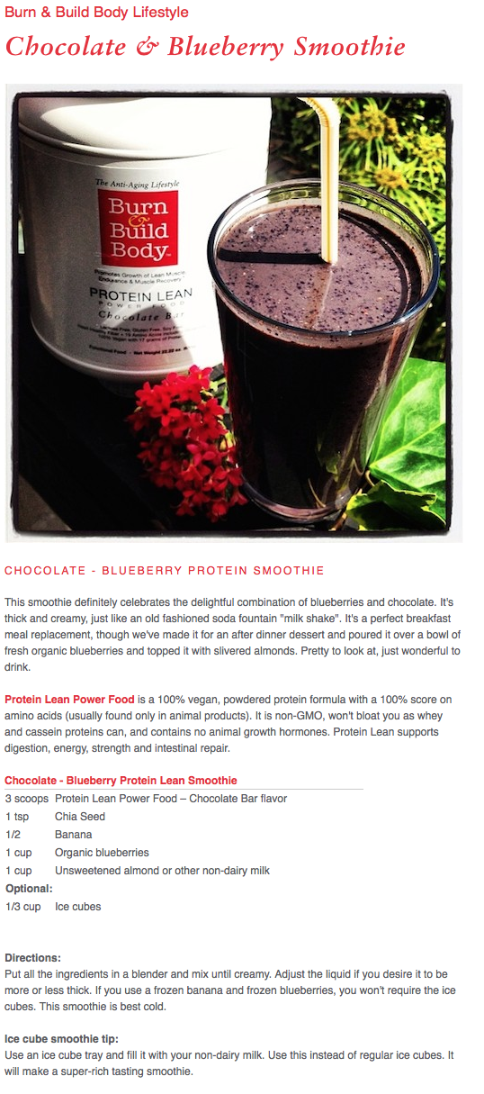 smoothie-chocolate-and-blueberry.png