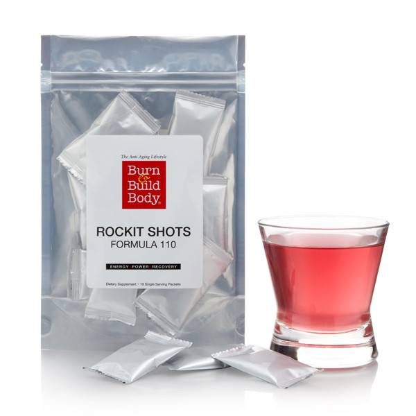 Rockit Shots get their distinctive coloring from grape skin. No artificial colorings!