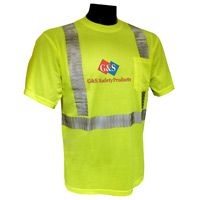 High Visibility Shirts