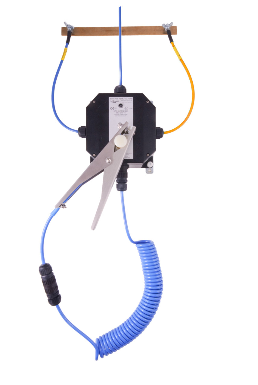 18 12179 Product_Primary_Image__32711.1482869596?c=2 newson gale earth rite ii type c fibc static grounding system newson gale earth rite rtr wiring diagrams at soozxer.org