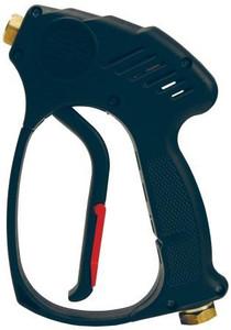Dixon 12 GPM 5075 PSI Pressure Spray Gun