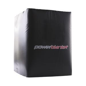 Powerblanket 120V 275 Gallon Tote Heater