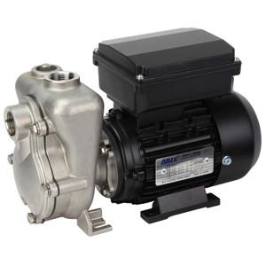 MP Pumps FMX 75 24V DC SP Centrifugal Pump