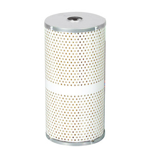 Cim-Tek 30002 Centurion Series Commercial Fuel Filter Element - Cellulose - 10 Micron