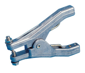 Stewart Browne REB Clamp FM Approved