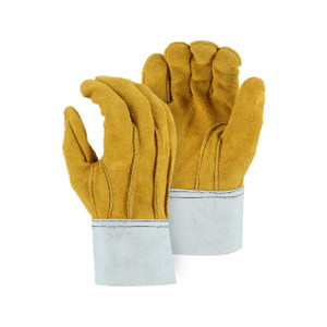 Majestic Tig Welding Gloves