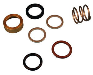 Seal Kit for Gasboy Series 70 & 1820