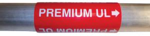 JME Pipe Markers