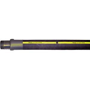 Parker Series 7232 LPG Hose 350 PSI w/ MNPT Ends
