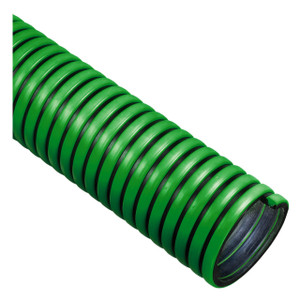 Tiger Green EPDM Suction Hose