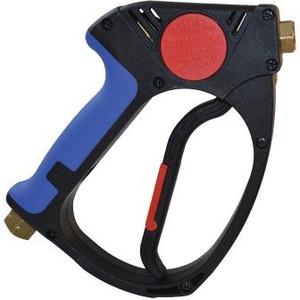 Dixon 8 GPM 5000 PSI Pressure Spray Gun