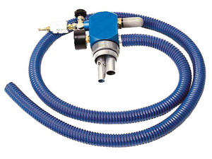 National Spencer Vacuum Pump