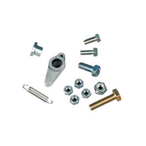 SVI Latch Repair Kit for Graco Hose Reels