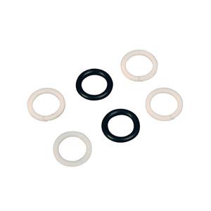 SVI Reel Swivel Seal Kit for Balcrank Reels