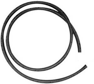 Continental ContiTech Flexsteel 3/4 in. Hardwall Bulk Curb Pump Hose